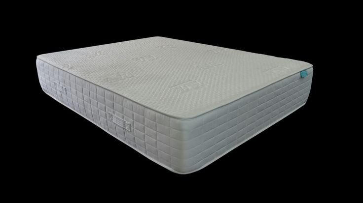 "This UK's first ever FIRA Ergonomics Excellence Award mattress made from our innovative Sleep Catalyst Foam has improved the sleep quality of the users who also complained of bad back including elite Olympians Samantha Murray (Silver Medallist in Pentathlon at London Olympics) and Jade Lally  (Olympian, English Record Holder 5× British Champion, Commonwealth and European Medallist in discus  throw) and Mr Fintan of ""Your Dentist of Harley Street, London"" who was also struggling with his…"