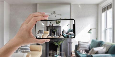 Best Interior Design Apps In 2020 Interior Design Apps Best Interior Design Apps Interior Design Help