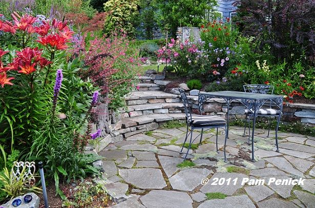 20 best home garden images on pinterest outdoor rooms for Haven home and garden design