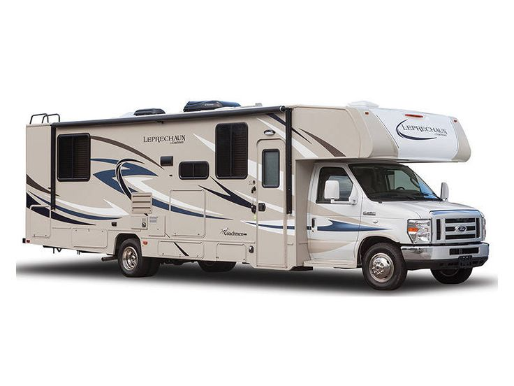 2016 Coachmen Leprechaun 220QBF for sale  - Missoula, MT | RVT.com Classifieds