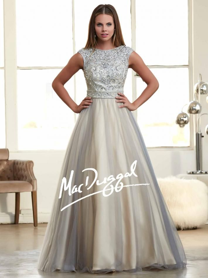 Old Fashioned Vintage Prom Dresses 2015 Image Collection - Dress ...