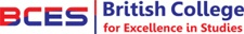 British college most of our educational institutions and training organizations highlight spoken English, while development of written skill remains ignored. Provided services spoken english courses India, general english courses Indian etc.