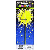 25+ best ideas about Sparkler birthday candles on Pinterest Sparkler candles, Cake sparklers ...