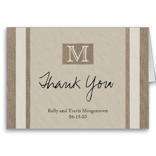 21 best Sympathy Thank You Cards images on Pinterest Ballerinas - funeral thank you note