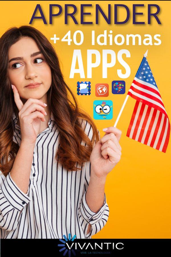 Apps Aprender Inglés 2020 Aplicaciones Para Aprender Ingles App Para Aprender Ingles Aprender Ingles Britanico