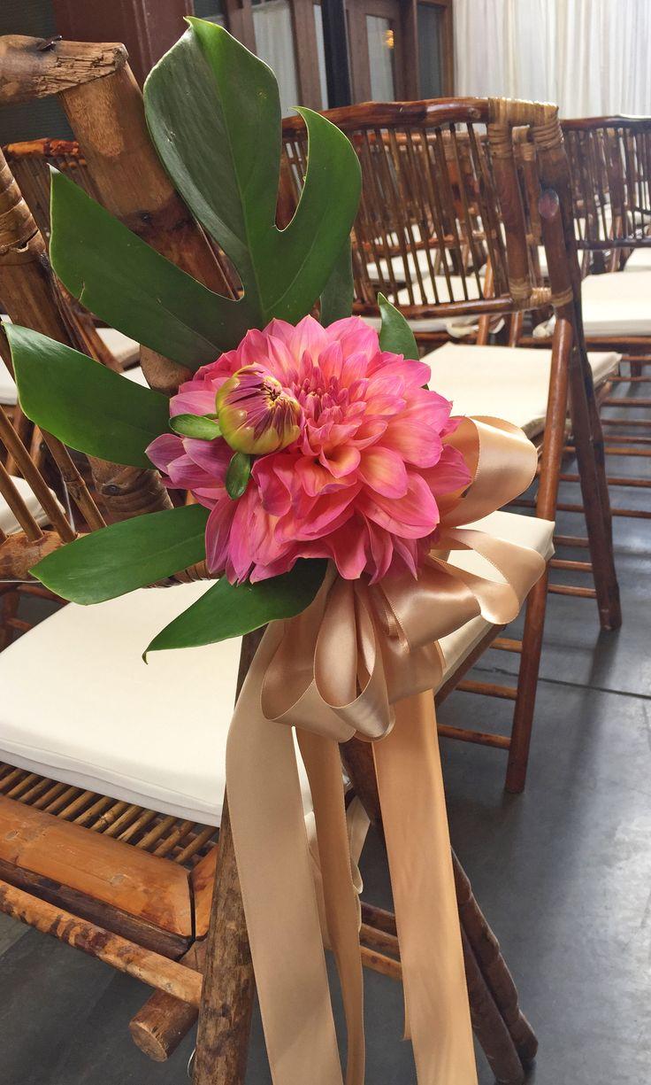 best wedding flowers images on pinterest centerpiece ideas