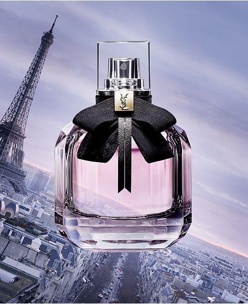 Laurent Yves Saint Paris Oz Spray0 Mon 33 De Eau In 2019 Parfum nw0PkO