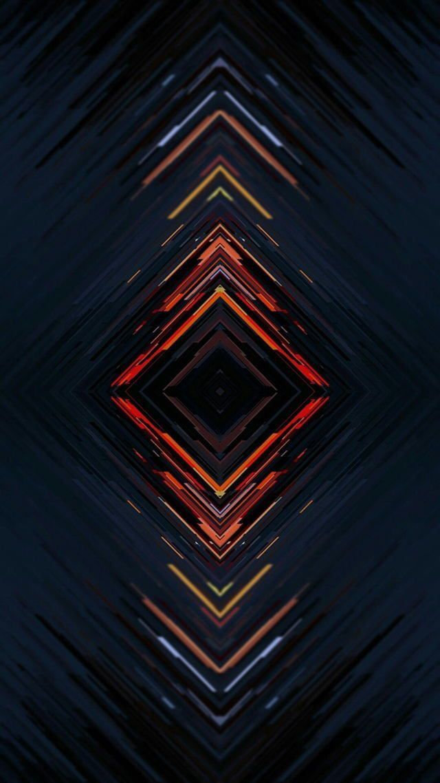 Insomniac Wallpaper Dump - Album on Imgur