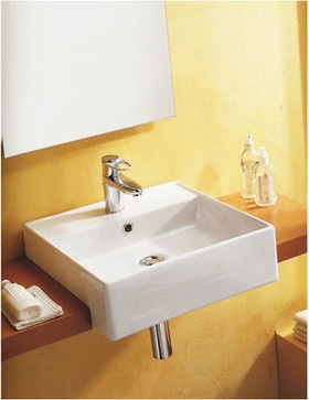 17 best ada bathrooms images on pinterest bathroom ada bathroom and showers for Ada compliant bathroom accessories