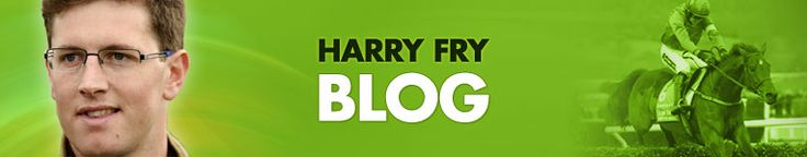 In his latest blog, Harry takes us through his recent runners and looks forward to Henryville's run at Exeter this afternoon.  http://betting.stanjames.com/blog/harry-fry/finishing-strongly-2014-03-26