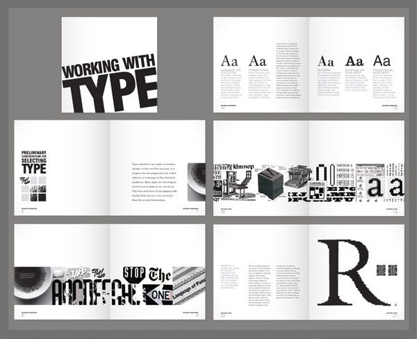 nice typography simple flows well and a good use of white space kind graphic design layoutsgraphic design portfolioslayout