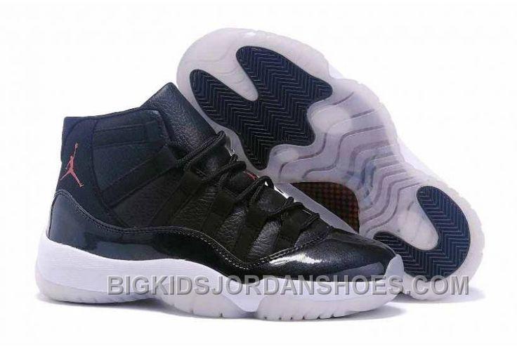 http://www.bigkidsjordanshoes.com/kids-air-jordan-xi-sneakers-218-online.html KIDS AIR JORDAN XI SNEAKERS 218 ONLINE Only $63.20 , Free Shipping!