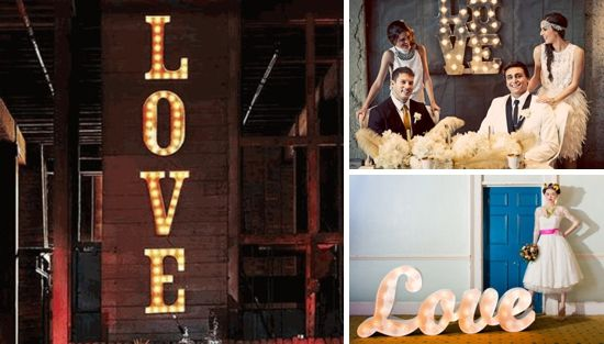 @Dawn Glass Heartsy Events Where did you order the cardboard letters for your lights from? :)