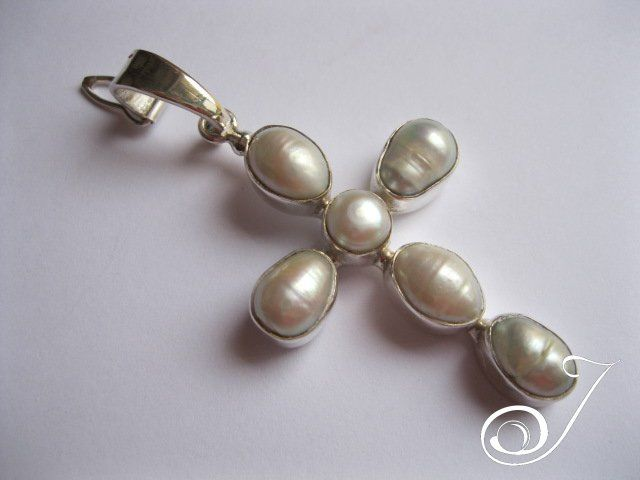 Pearls Jewellery Online | - Part 6