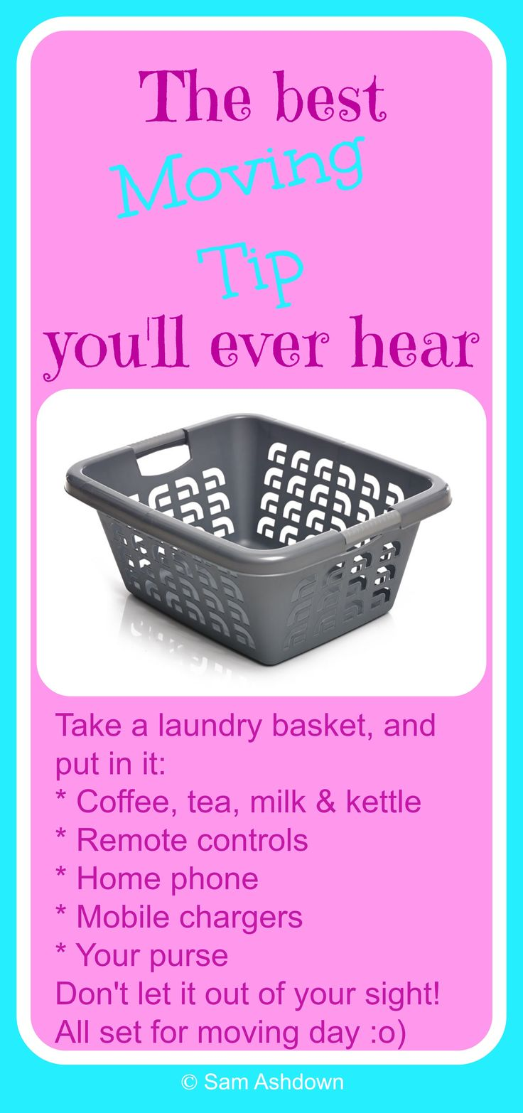 I will add: shower curtain, bath towel, pajamas, sheets, and toilet paper...from experience. You're welcome.