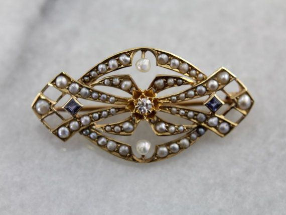 brooch category garnet period jewellery victorian university aju grand jewelry