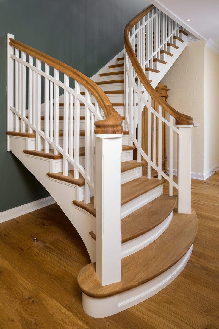 17 best Treppe images on Pinterest | Apartments, Door entry and ...