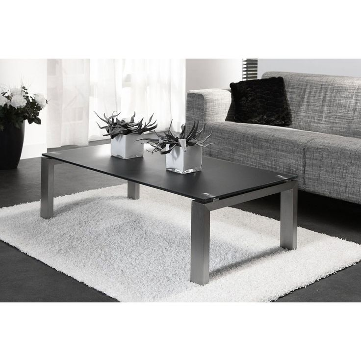 1000 images about glazen salontafels on pinterest coffee table design leiden and grey - Hedendaagse glazen salontafel ...