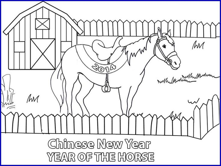horse barn coloring pages http prinzewilson