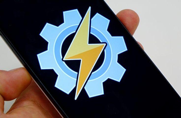 Aplikace Tasker konečně dostane lepší uživatelské rozhraní - https://www.svetandroida.cz/aplikace-tasker-material-design-201705/?utm_source=PN&utm_medium=Svet+Androida&utm_campaign=SNAP%2Bfrom%2BSv%C4%9Bt+Androida