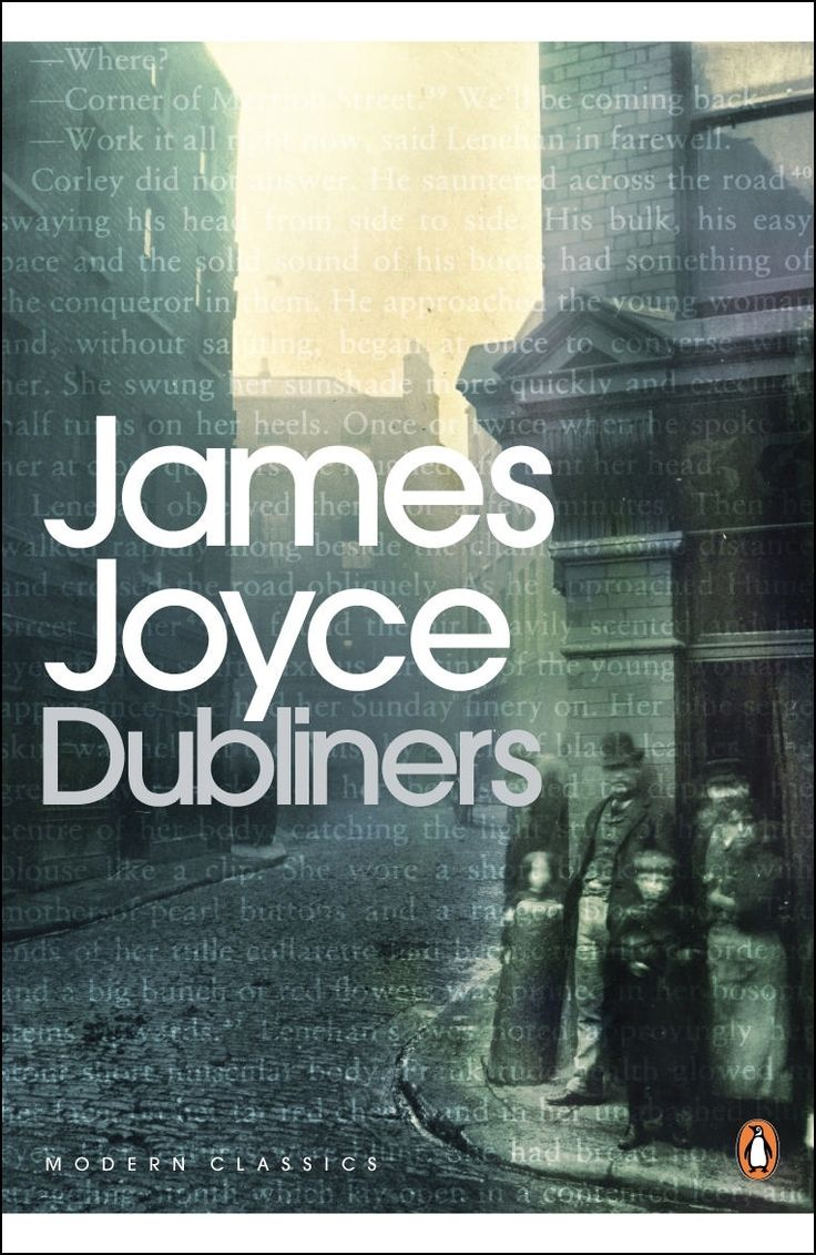 17 best ideas about araby by james joyce james james joyce dubliners ldquo