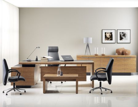 33 Best Bureaux De Direction Images On Pinterest | Executive Office Desk,  Desks And Office Furniture