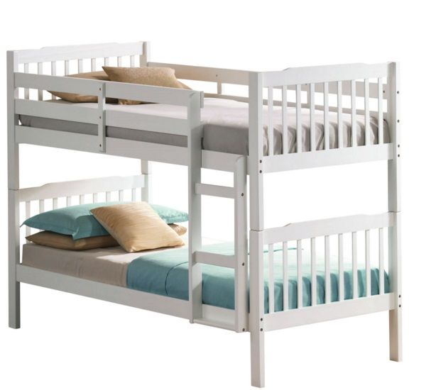 Cheap Bunk Beds  check various designs and colors of Cheap Bunk Beds on  Pretty Home