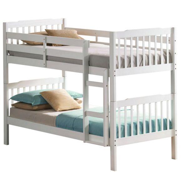 cheap bunk beds - Cheap Bunk Bed Frames
