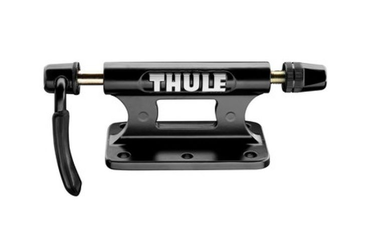 Thule Australia » Products       » Bike Carriers » Thule 821 Low Rider