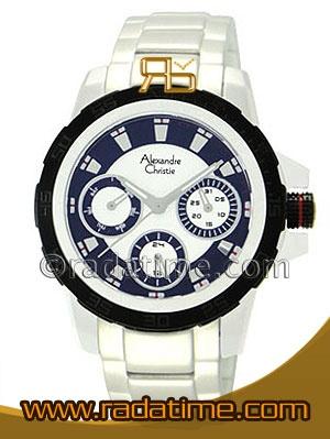 Alexandre Christie 6252BFB
