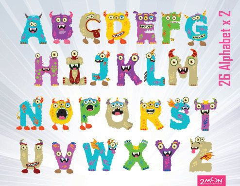 Alphabet PNG - font - Inspired Alphabet Clipart, Printable Lego ...