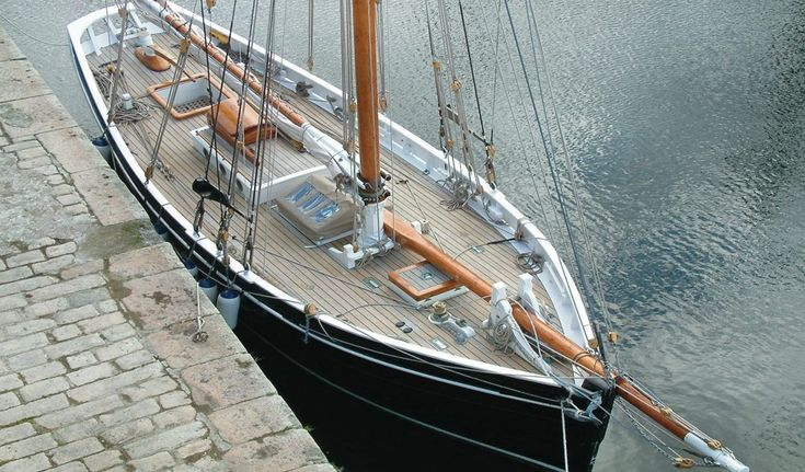 1054 best water sail images on pinterest boat garage for Boat garage on water