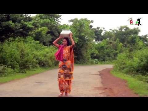Puchhim Nakha Rema   Bachra Bayar Kora   Traditional Song