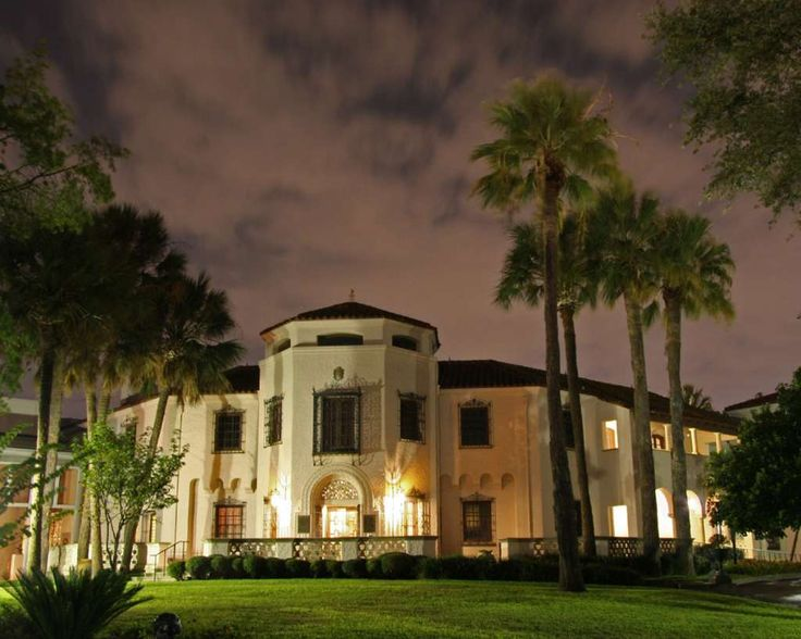 17 best images about haunted places on pinterest for Most haunted places in south carolina