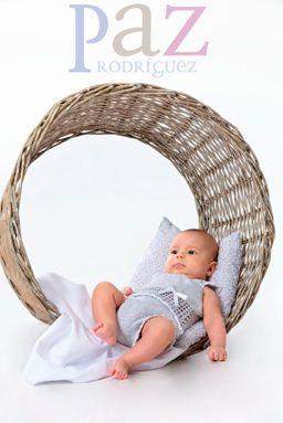 Corredi esclusivi Paz Rodriguez per lista di  nascita nelle boutiques Baby Bess di via Belfiore e viale Piave a Milano