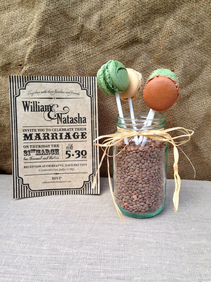 27 best wedding favours by ganache macaron images on pinterest macaron lollipop wedding favours by ganache macaron premium handmade french macarons in london ganachemacaron negle Image collections