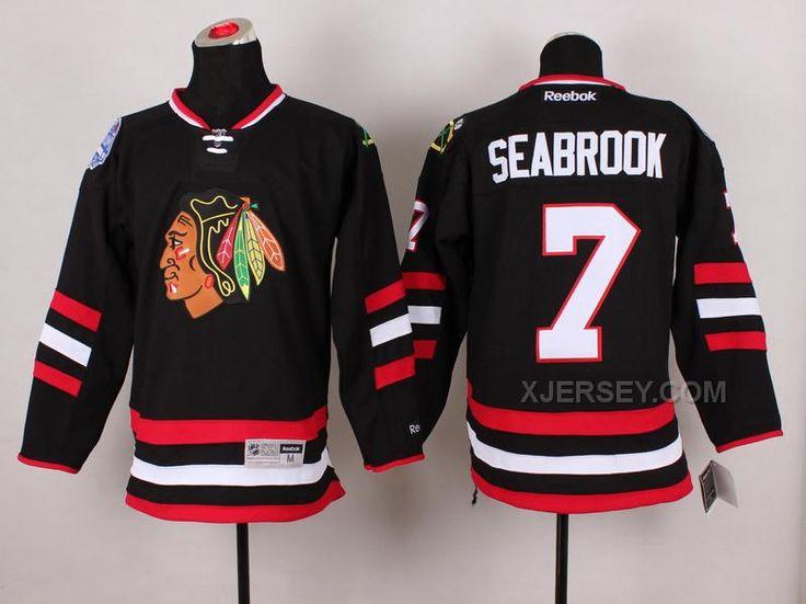 http://www.xjersey.com/blackhawks-7-seabrook-black-2014-stadium-series-jerseys.html Only$50.00 BLACK#HAWKS 7 SEABROOK BLACK 2014 STADIUM SERIES JERSEYS Free Shipping!