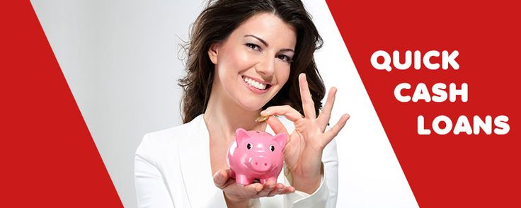 Quick cash loans in the UK are in huge demand because they are considered as a perfect option to borrow funds immediately. Lenders are providing these loans on attractive terms.