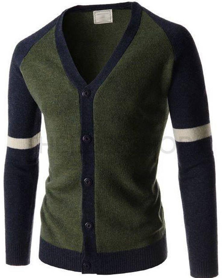 Erkek kış modası, sokak stili , klasik stil ,  erkek giyim önerileri ve daha fazlası için takip edin @hergarenk