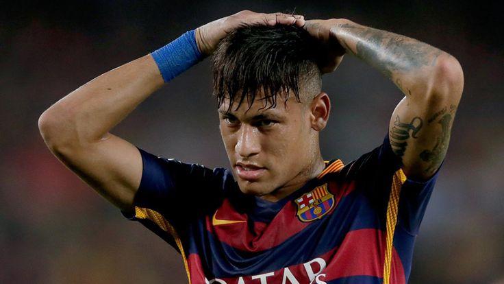 http://w888vn.com Neymar: Tôi không thích xem bóng đá