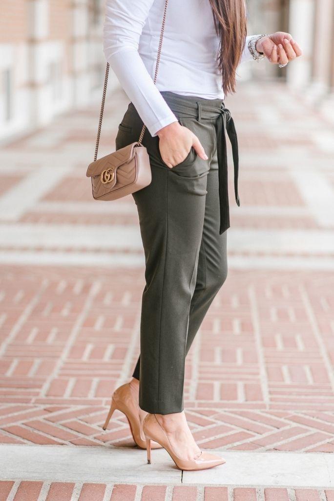 a6ecdadc0e75 luxury handbag collection gucci marmont super mini
