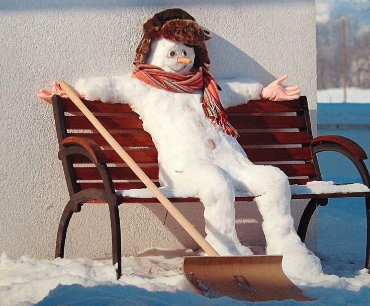 Bonhomme de neige bonhomme neige - Pinterest bonhomme de neige ...