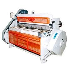 under cranks shearing machines manufacturer