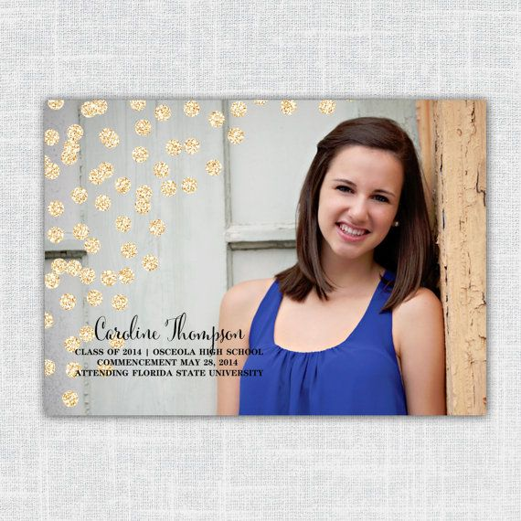 37 best Business Cards images on Pinterest Business cards