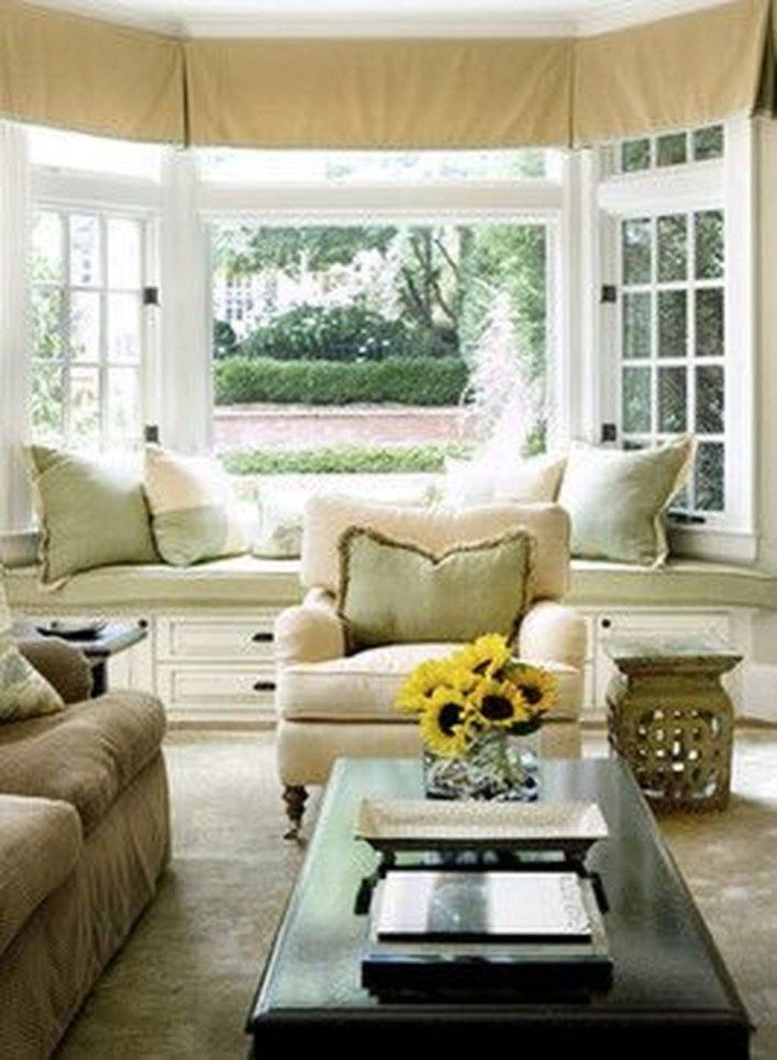 Rustic Traditional Living Room Ideas For This Winter 19 Traditional Family Rooms Family Room Traditional Design Living Room #rustic #traditional #living #room