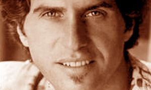 Johnny Rivers - Cantor: 60 S Music, Music Memories, Music People, Crushes, Johnny Rivers, Music Oldies, Ears, Music Videos, 1960S Music