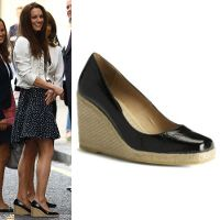 1000 images about kate middleton shoes on the