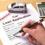 Used Car Loan Benifits