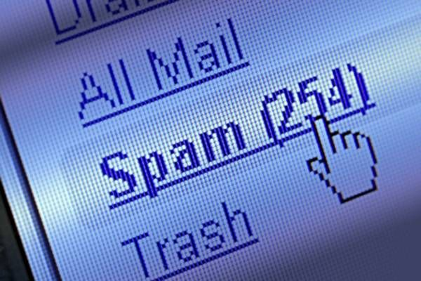Email Marketing: 4 consejos que podemos aprender del correo basura SPAM
