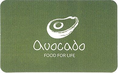 Avocado | Food For Life